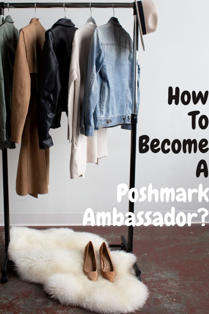 How to make sales on Poshmark?
