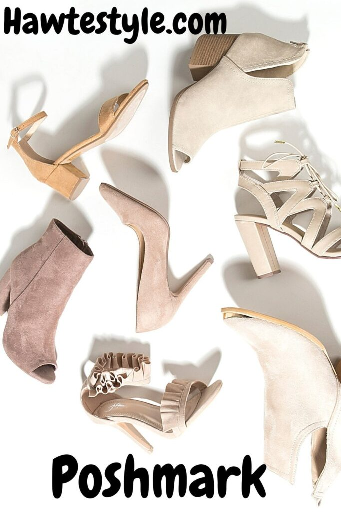 Fashion, Style, Shopping