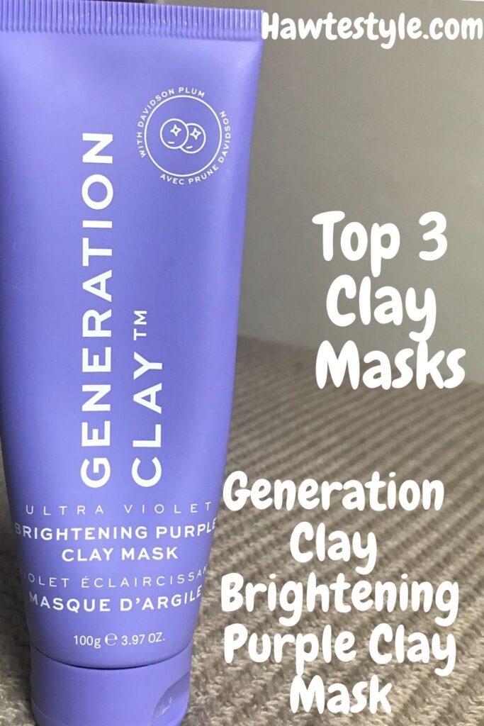 Good Skin For All Skin Types